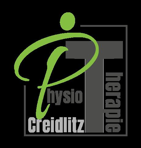 Physiotherapie Creidlitz